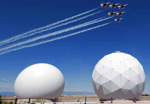 Thunderbirds-F-16-Schriever-AFB