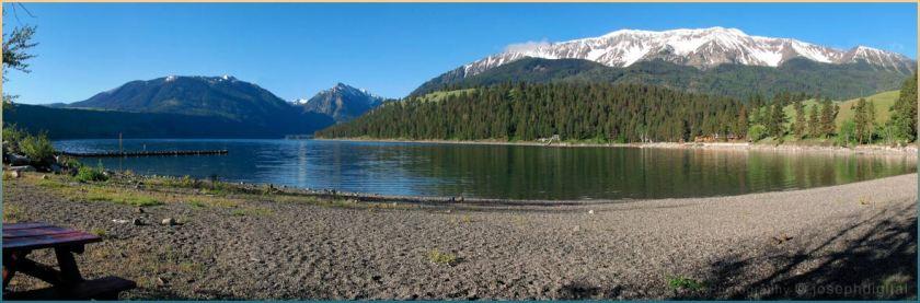wallowa_lake_park