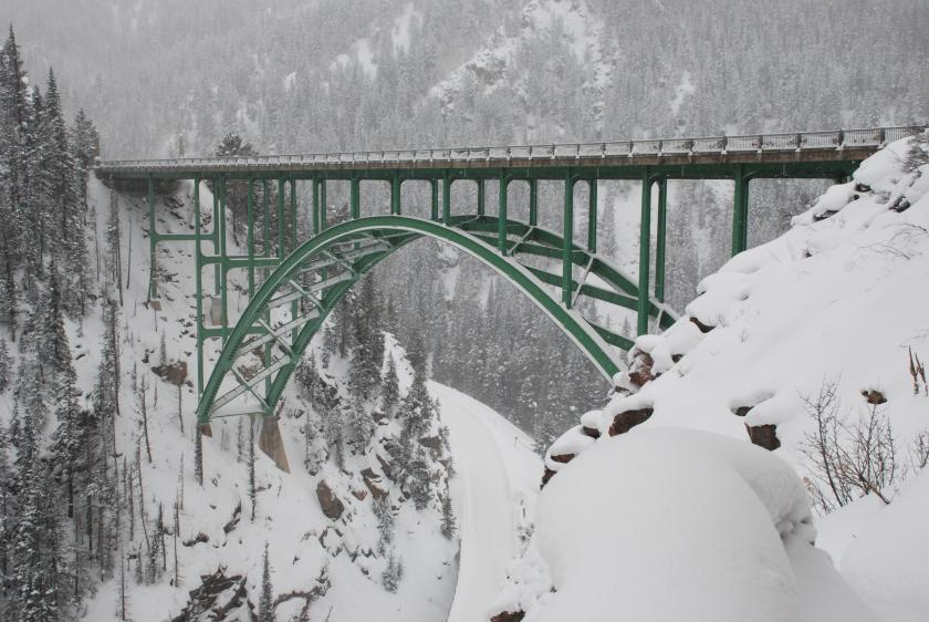 RedCliffBridge-Winter