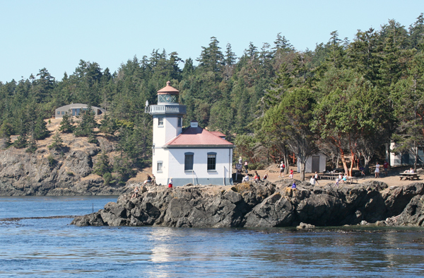 limekiln lighthousefriends