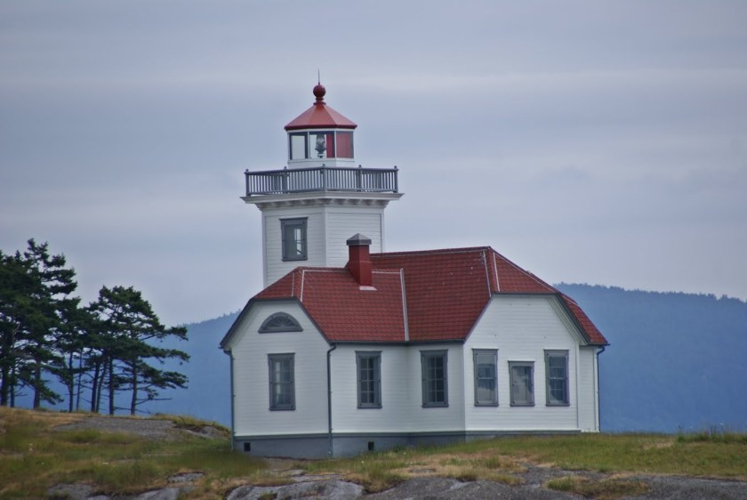 PatosIsland neals lighthouses blogspot com