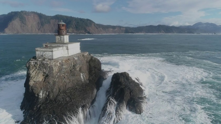 TillamookLighthouse youtube dot com