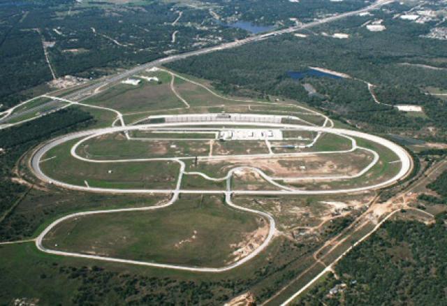 TWS AerialShot