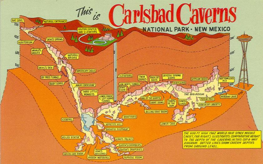 carlsbadmappostcard