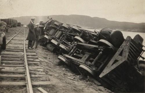 train138
