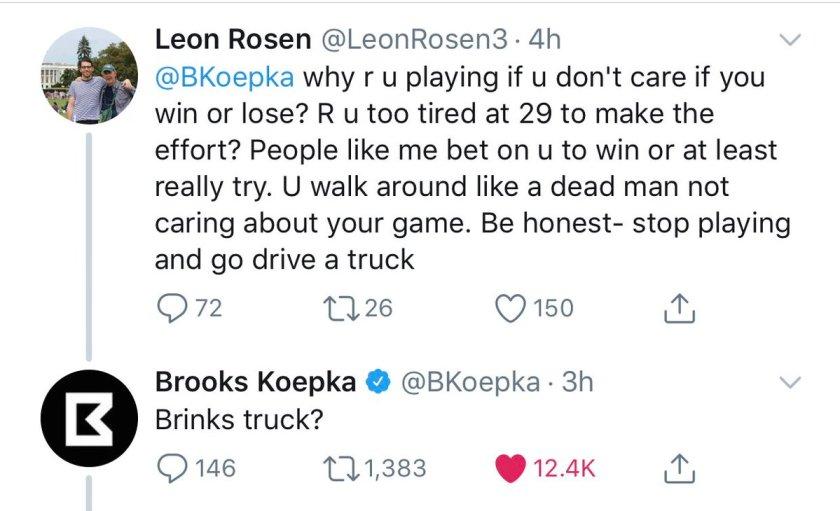 BrooksKoepka