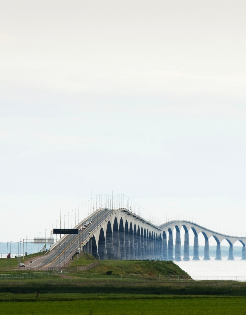 Confederation_Bridge cbj.ca