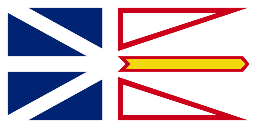 Flag_of_Newfoundland_and_Labrador