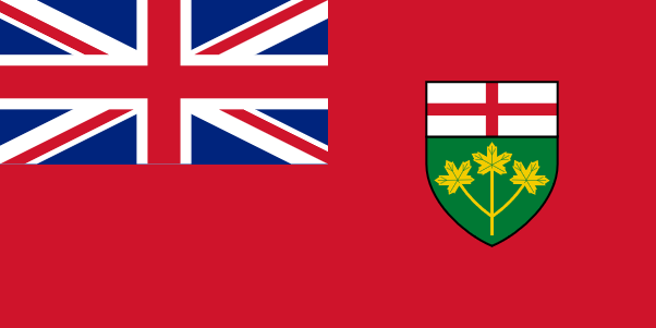 Flag_of_Ontario