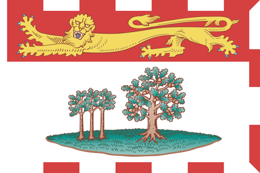 Flag_of_Prince_Edward_Island